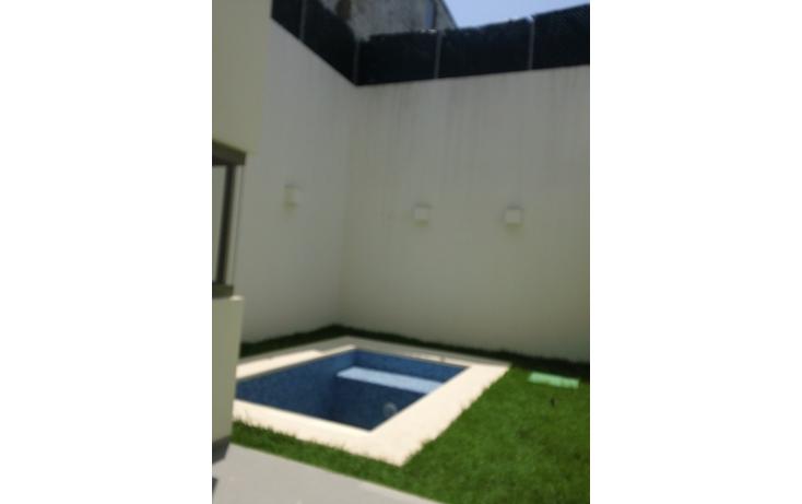 Foto de casa en venta en  , coatzacoalcos centro, coatzacoalcos, veracruz de ignacio de la llave, 1128433 No. 10