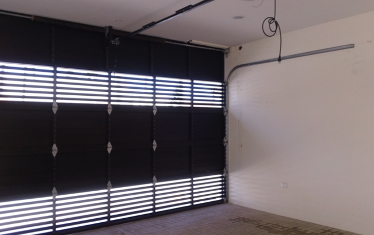 Foto de casa en venta en  , coatzacoalcos centro, coatzacoalcos, veracruz de ignacio de la llave, 1128433 No. 11
