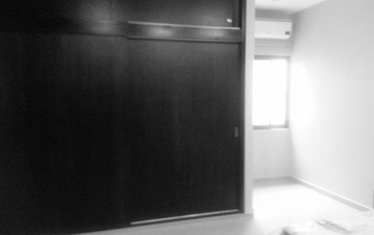 Foto de departamento en renta en  , coatzacoalcos centro, coatzacoalcos, veracruz de ignacio de la llave, 1129039 No. 04