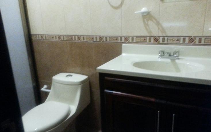 Foto de departamento en renta en  , coatzacoalcos centro, coatzacoalcos, veracruz de ignacio de la llave, 1129039 No. 07
