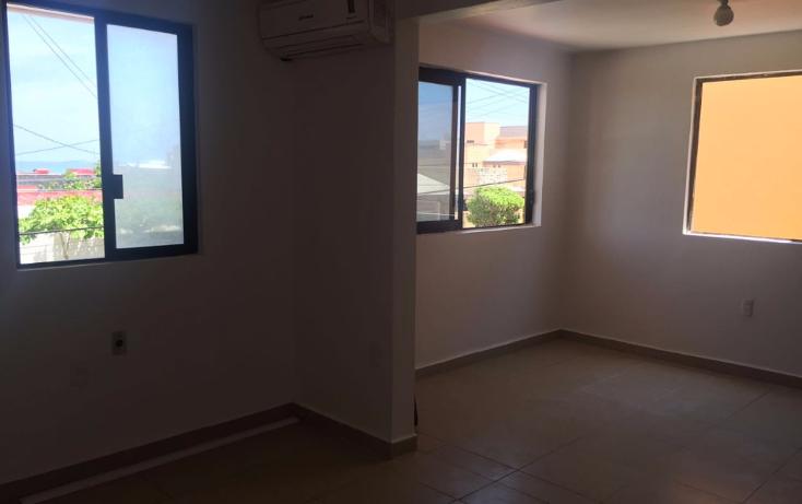 Foto de casa en venta en  , coatzacoalcos centro, coatzacoalcos, veracruz de ignacio de la llave, 1138515 No. 02