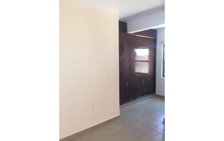 Foto de casa en venta en  , coatzacoalcos centro, coatzacoalcos, veracruz de ignacio de la llave, 1138515 No. 06