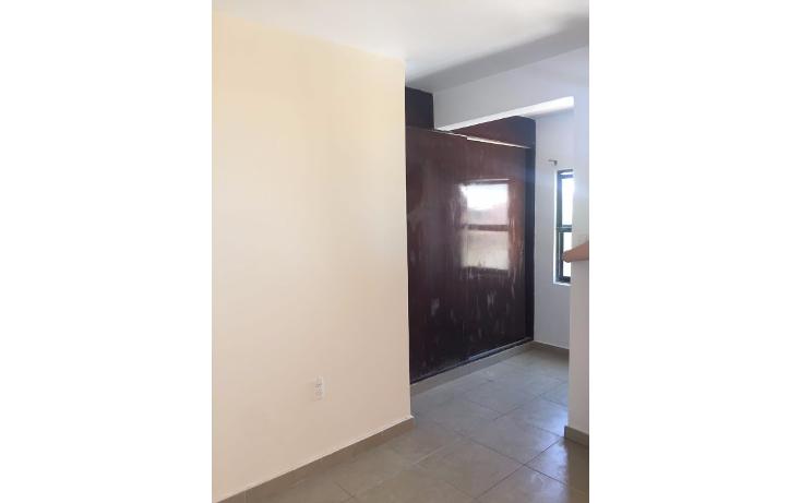 Foto de casa en venta en  , coatzacoalcos centro, coatzacoalcos, veracruz de ignacio de la llave, 1138515 No. 09
