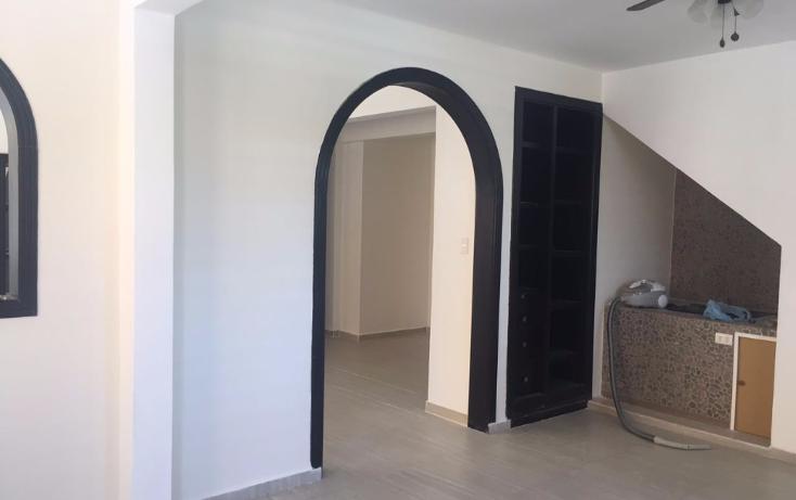 Foto de casa en venta en  , coatzacoalcos centro, coatzacoalcos, veracruz de ignacio de la llave, 1138515 No. 15