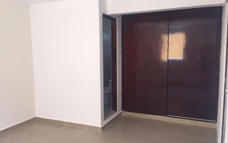 Foto de casa en venta en  , coatzacoalcos centro, coatzacoalcos, veracruz de ignacio de la llave, 1138515 No. 17