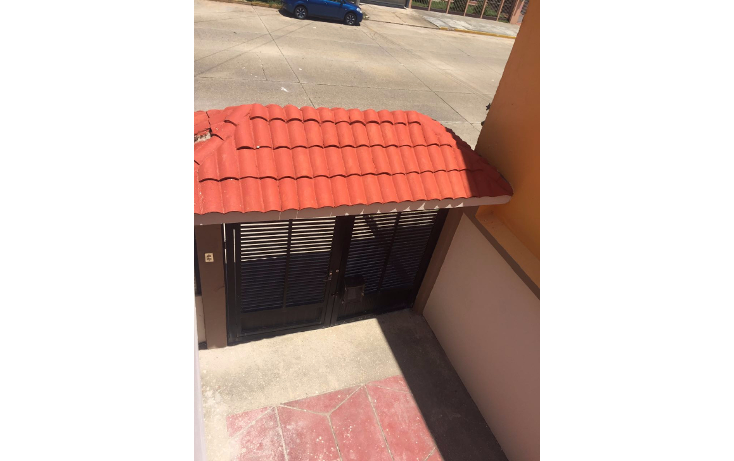 Foto de casa en venta en  , coatzacoalcos centro, coatzacoalcos, veracruz de ignacio de la llave, 1138515 No. 20