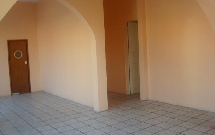 Foto de oficina en renta en  , coatzacoalcos centro, coatzacoalcos, veracruz de ignacio de la llave, 1149895 No. 04