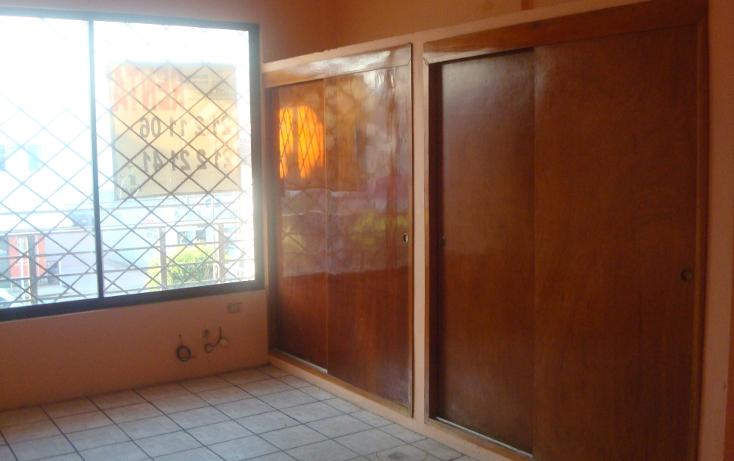 Foto de oficina en renta en  , coatzacoalcos centro, coatzacoalcos, veracruz de ignacio de la llave, 1149895 No. 05