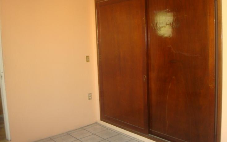 Foto de oficina en renta en  , coatzacoalcos centro, coatzacoalcos, veracruz de ignacio de la llave, 1149895 No. 07