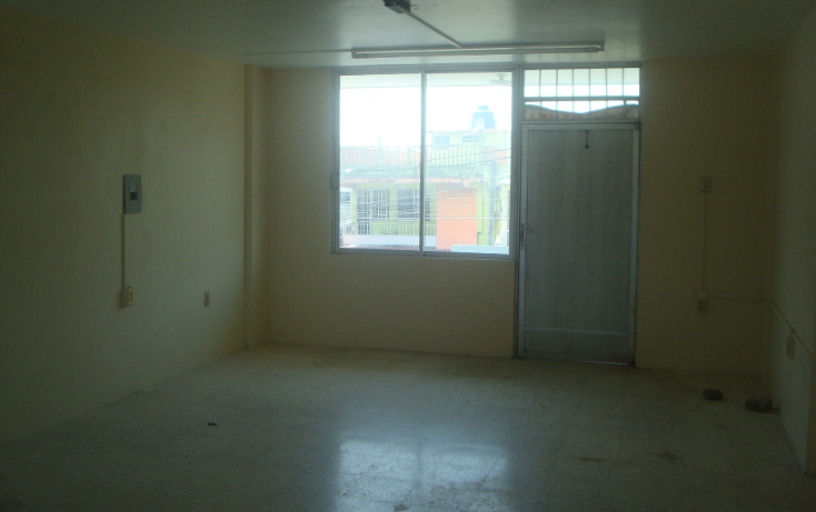 Foto de oficina en renta en  , coatzacoalcos centro, coatzacoalcos, veracruz de ignacio de la llave, 1165981 No. 02
