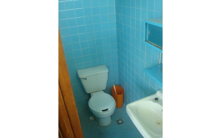 Foto de oficina en renta en  , coatzacoalcos centro, coatzacoalcos, veracruz de ignacio de la llave, 1165981 No. 03