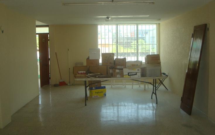 Foto de oficina en renta en  , coatzacoalcos centro, coatzacoalcos, veracruz de ignacio de la llave, 1165981 No. 04