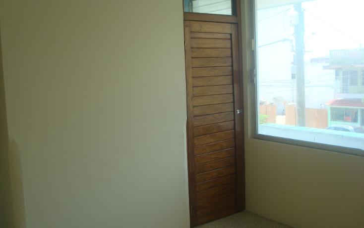 Foto de oficina en renta en  , coatzacoalcos centro, coatzacoalcos, veracruz de ignacio de la llave, 1165981 No. 06