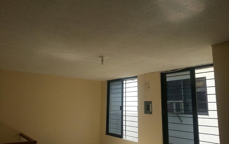 Foto de departamento en renta en  , coatzacoalcos centro, coatzacoalcos, veracruz de ignacio de la llave, 1166301 No. 02