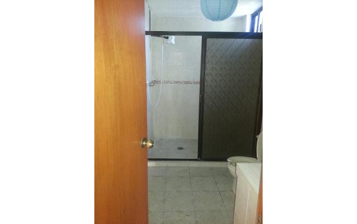 Foto de departamento en renta en  , coatzacoalcos centro, coatzacoalcos, veracruz de ignacio de la llave, 1166301 No. 03