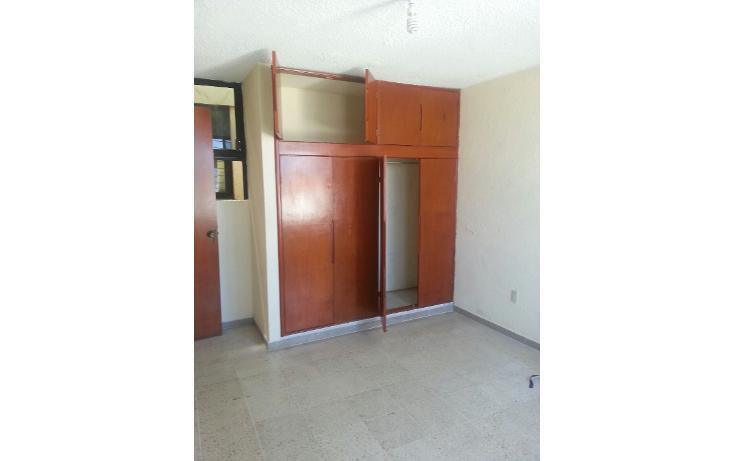 Foto de departamento en renta en  , coatzacoalcos centro, coatzacoalcos, veracruz de ignacio de la llave, 1166301 No. 04