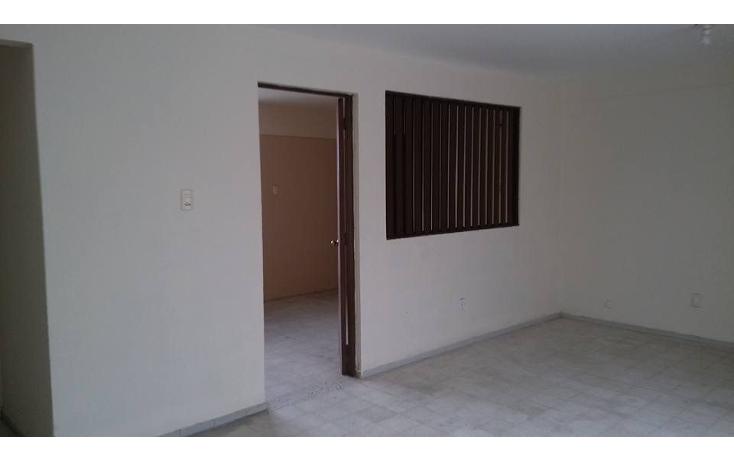 Foto de departamento en renta en  , coatzacoalcos centro, coatzacoalcos, veracruz de ignacio de la llave, 1167201 No. 02