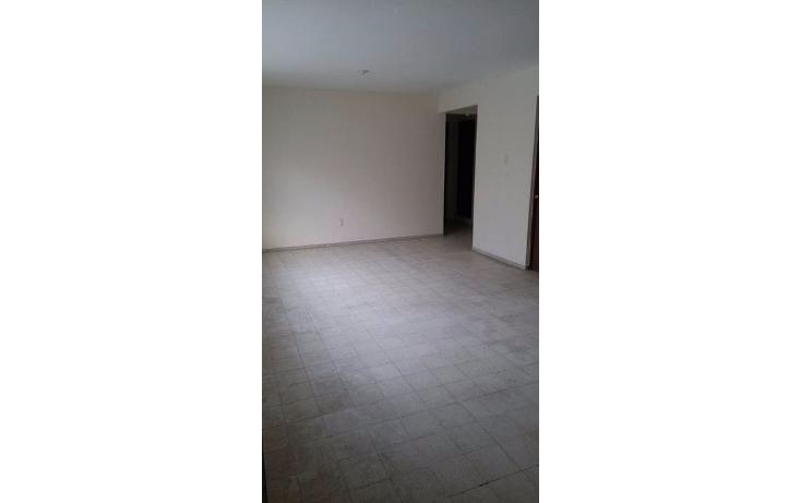 Foto de departamento en renta en  , coatzacoalcos centro, coatzacoalcos, veracruz de ignacio de la llave, 1167201 No. 03