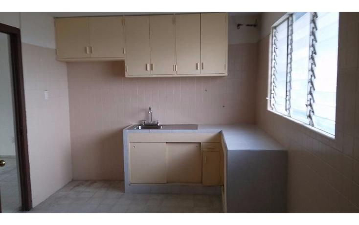 Foto de departamento en renta en  , coatzacoalcos centro, coatzacoalcos, veracruz de ignacio de la llave, 1167201 No. 04