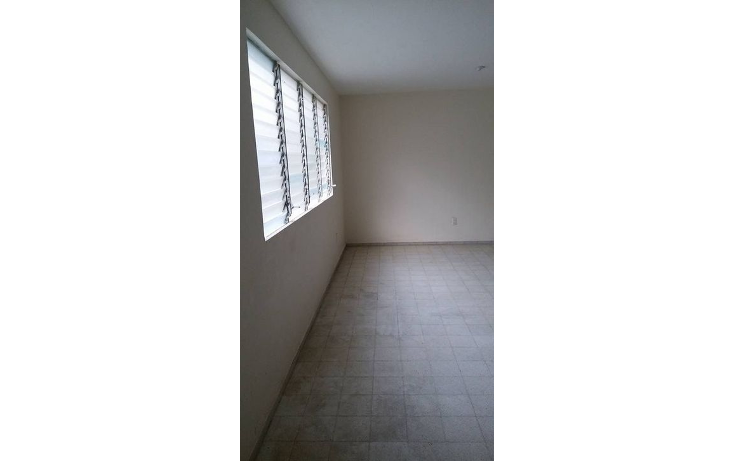 Foto de departamento en renta en  , coatzacoalcos centro, coatzacoalcos, veracruz de ignacio de la llave, 1167201 No. 06