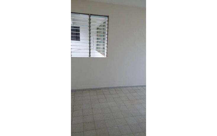 Foto de departamento en renta en  , coatzacoalcos centro, coatzacoalcos, veracruz de ignacio de la llave, 1167201 No. 07