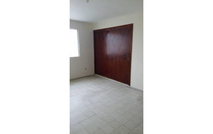 Foto de departamento en renta en  , coatzacoalcos centro, coatzacoalcos, veracruz de ignacio de la llave, 1167201 No. 09