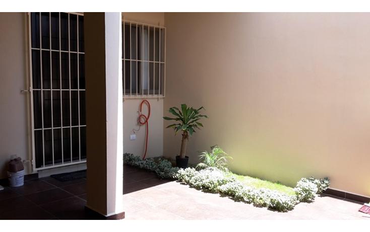 Foto de casa en venta en  , coatzacoalcos centro, coatzacoalcos, veracruz de ignacio de la llave, 1178833 No. 02