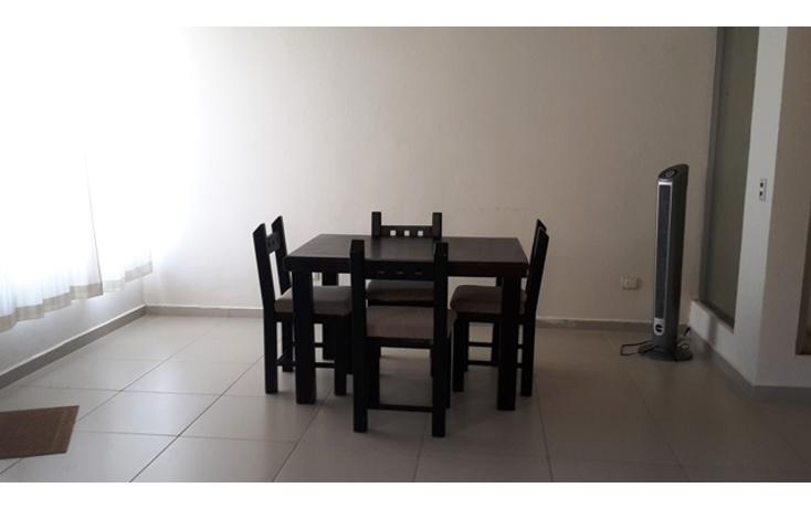 Foto de casa en venta en  , coatzacoalcos centro, coatzacoalcos, veracruz de ignacio de la llave, 1178833 No. 04