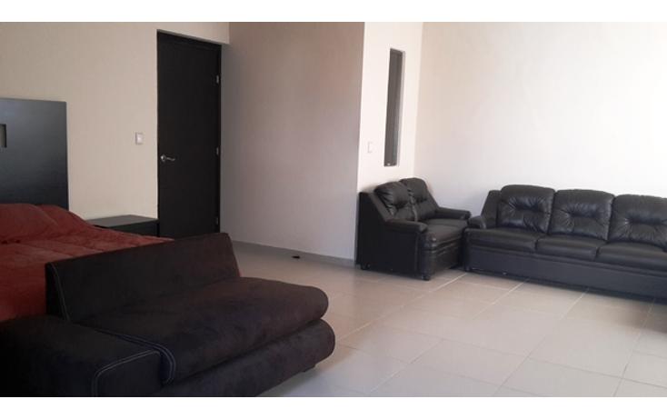 Foto de casa en venta en  , coatzacoalcos centro, coatzacoalcos, veracruz de ignacio de la llave, 1178833 No. 07