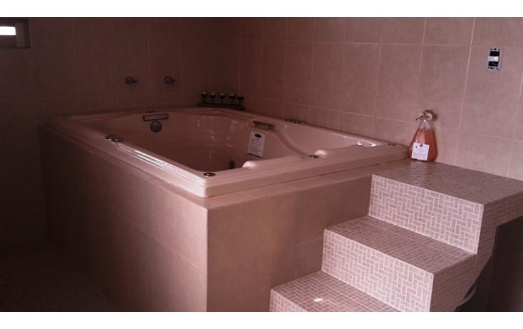 Foto de casa en venta en  , coatzacoalcos centro, coatzacoalcos, veracruz de ignacio de la llave, 1178833 No. 10