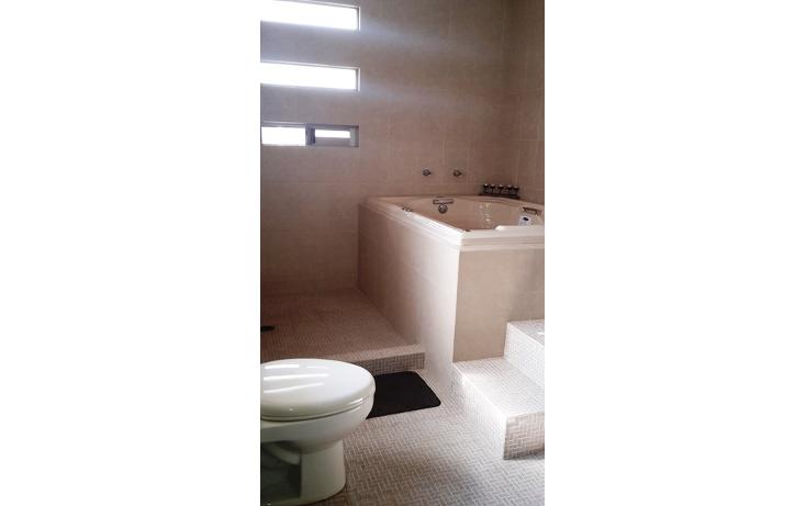 Foto de casa en venta en  , coatzacoalcos centro, coatzacoalcos, veracruz de ignacio de la llave, 1178833 No. 11