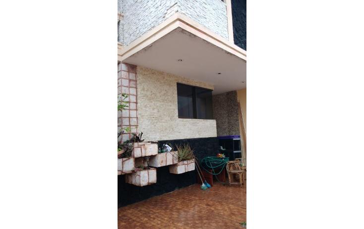 Foto de casa en renta en  , coatzacoalcos centro, coatzacoalcos, veracruz de ignacio de la llave, 1200765 No. 02