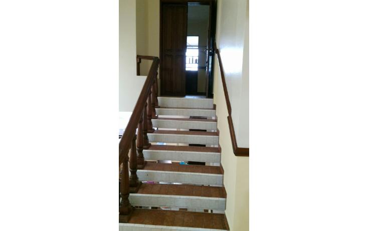 Foto de casa en renta en  , coatzacoalcos centro, coatzacoalcos, veracruz de ignacio de la llave, 1200765 No. 06