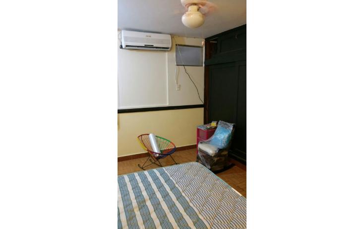 Foto de casa en renta en  , coatzacoalcos centro, coatzacoalcos, veracruz de ignacio de la llave, 1200765 No. 08