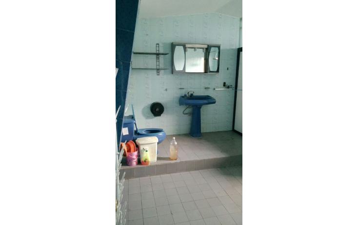 Foto de casa en renta en  , coatzacoalcos centro, coatzacoalcos, veracruz de ignacio de la llave, 1200765 No. 11