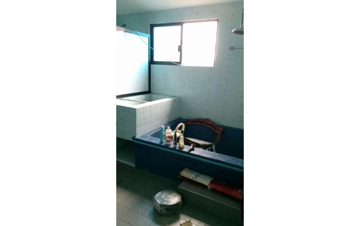 Foto de casa en renta en  , coatzacoalcos centro, coatzacoalcos, veracruz de ignacio de la llave, 1200765 No. 13