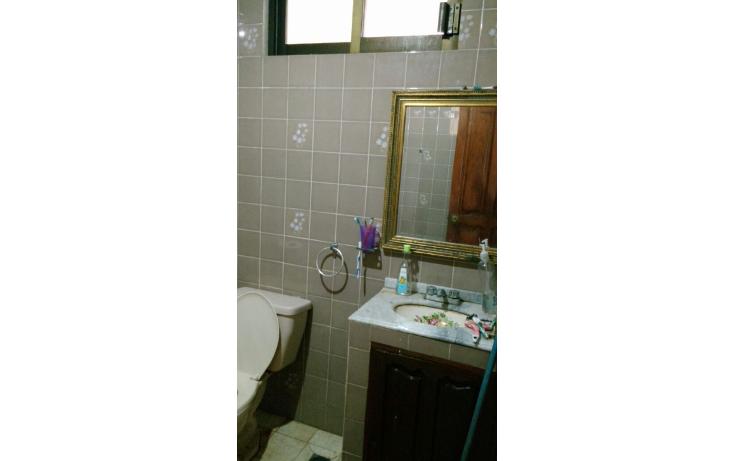 Foto de casa en renta en  , coatzacoalcos centro, coatzacoalcos, veracruz de ignacio de la llave, 1200765 No. 14