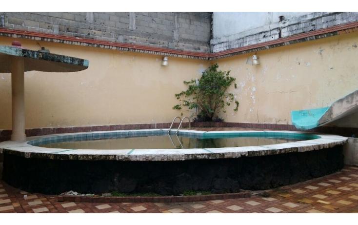 Foto de casa en renta en  , coatzacoalcos centro, coatzacoalcos, veracruz de ignacio de la llave, 1200765 No. 15