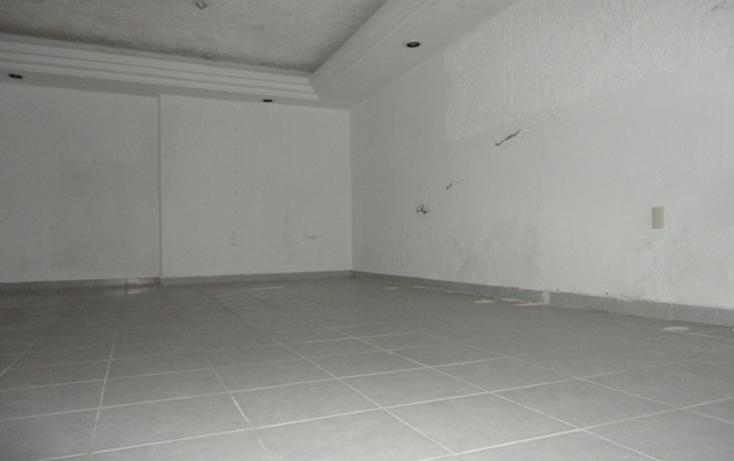 Foto de local en renta en  , coatzacoalcos centro, coatzacoalcos, veracruz de ignacio de la llave, 1202171 No. 07