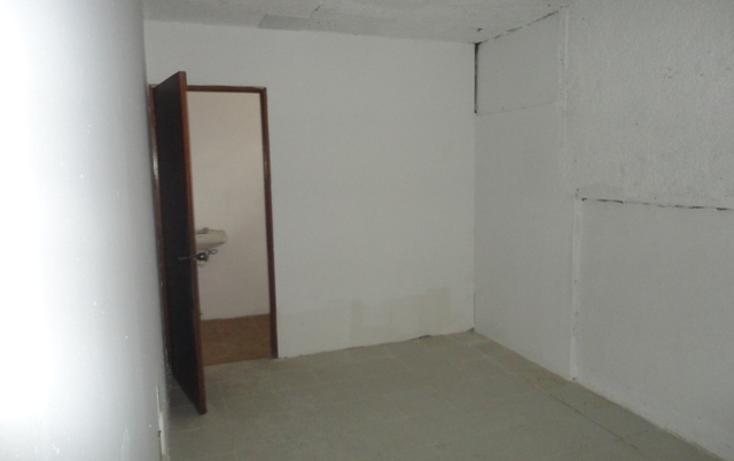 Foto de local en renta en  , coatzacoalcos centro, coatzacoalcos, veracruz de ignacio de la llave, 1202171 No. 08