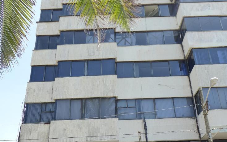 Foto de oficina en renta en  , coatzacoalcos centro, coatzacoalcos, veracruz de ignacio de la llave, 1202239 No. 02