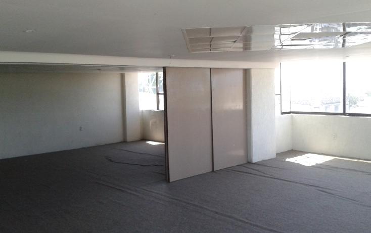 Foto de oficina en renta en  , coatzacoalcos centro, coatzacoalcos, veracruz de ignacio de la llave, 1202249 No. 03