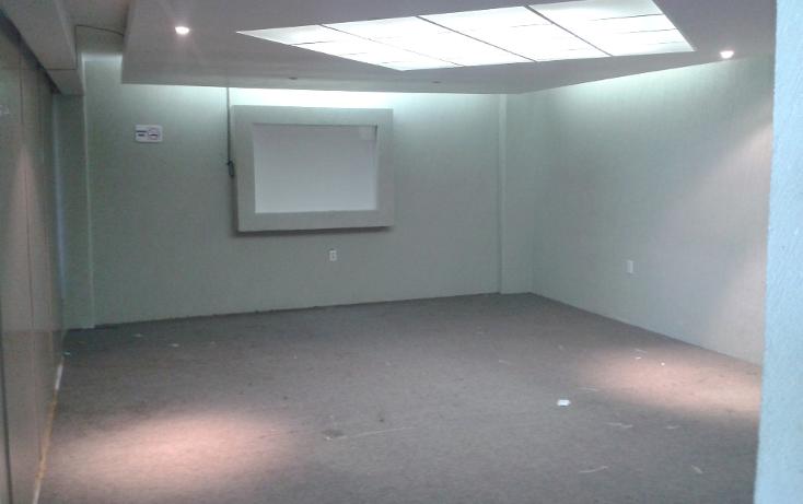 Foto de oficina en renta en  , coatzacoalcos centro, coatzacoalcos, veracruz de ignacio de la llave, 1202249 No. 05