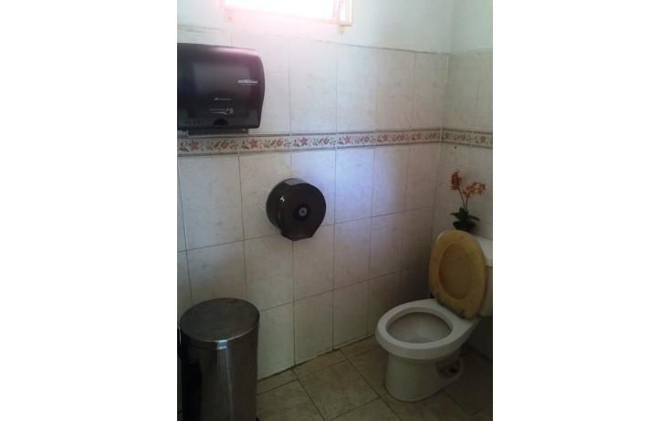 Foto de local en venta en  , coatzacoalcos centro, coatzacoalcos, veracruz de ignacio de la llave, 1207699 No. 12