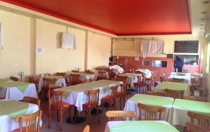 Foto de local en renta en  , coatzacoalcos centro, coatzacoalcos, veracruz de ignacio de la llave, 1207701 No. 03