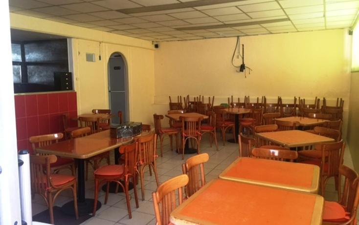 Foto de local en renta en  , coatzacoalcos centro, coatzacoalcos, veracruz de ignacio de la llave, 1207701 No. 06