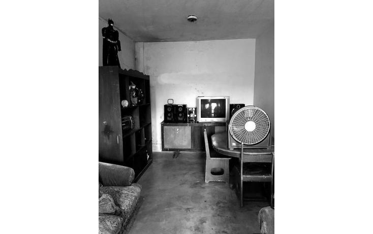 Foto de terreno habitacional en venta en  , coatzacoalcos centro, coatzacoalcos, veracruz de ignacio de la llave, 1226011 No. 03