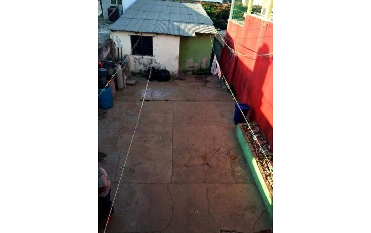 Foto de terreno habitacional en venta en  , coatzacoalcos centro, coatzacoalcos, veracruz de ignacio de la llave, 1226011 No. 04