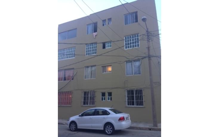 Foto de edificio en venta en  , coatzacoalcos centro, coatzacoalcos, veracruz de ignacio de la llave, 1228685 No. 01
