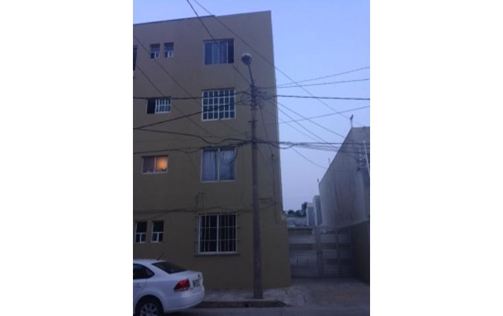 Foto de edificio en venta en  , coatzacoalcos centro, coatzacoalcos, veracruz de ignacio de la llave, 1228685 No. 02